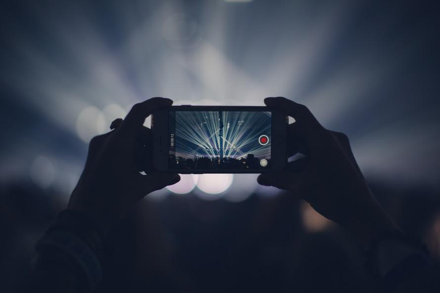 Intermission: ICANN 57 – The lighterside!